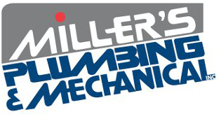 Miller's Plumbing and Mechanical