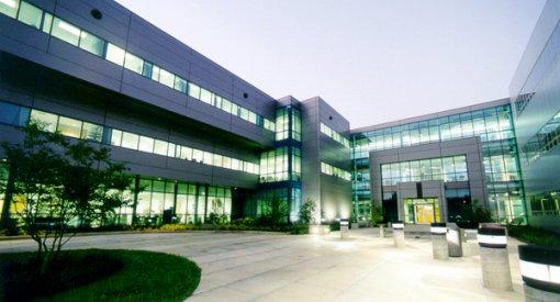 FAMU/FSU College of Engineering