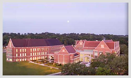 FSU College of Medicine